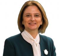 Dr. R. Kazancioglu_ Photo