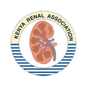 Kenya Renal Association - Member of the ISN
