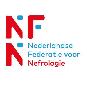 Dutch Federation of Nephrology (NfN) - Member of the ISN