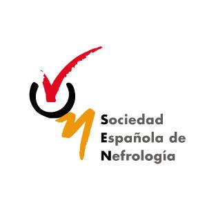Spanish Society of Nephrology (SEN) - Member of the ISN
