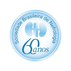 Brazilian Society of Nephrology (SBN) - Member of the ISN