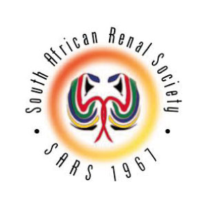 South African Renal Society (SARS) - Member of the ISN