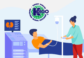 ISN-KDIGO CKD Early Identification and Intervention Toolkit