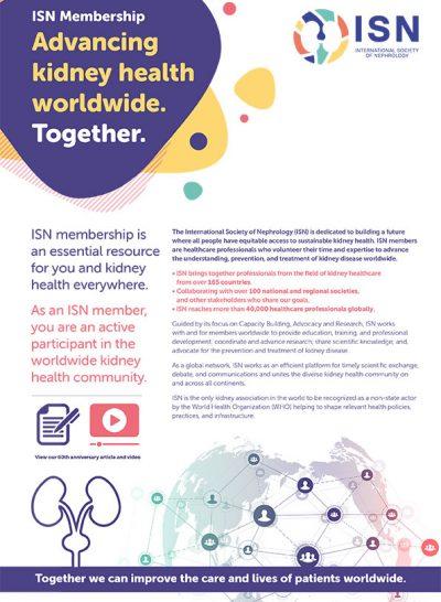 ISN-Membership-Leaflet
